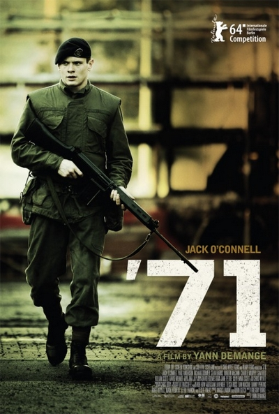 71-le-trailer