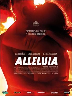 Alleluia-film