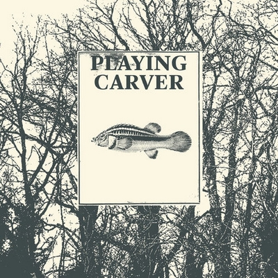 Playing Carver - Playing Carver