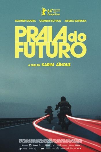 Praia-do-futuro-affiche