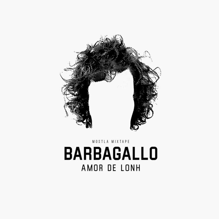 Barbagallo – Amor de Lonh