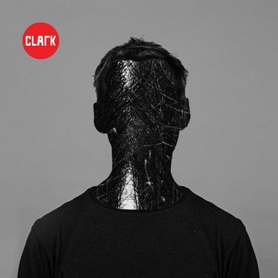 clark-album