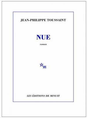 nue-jean-philippe-toussaint