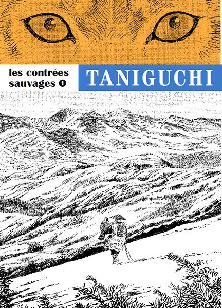 taniguchi-contrees-sauvages