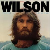 Dennis Wilson Pacific Blue Ocean