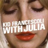 Kid-Francescoli