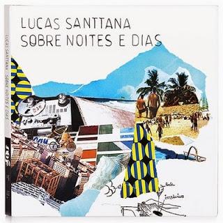 Lucas-Santtana-cover