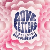Metronomy-Love-Letters-copie-1