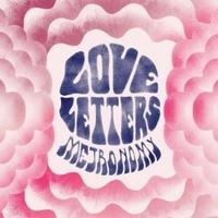 Metronomy-Love-Letters-copie-1