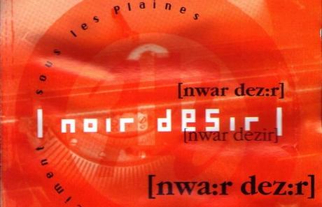 Noir_desir_du_ciment_sous_les_plaines_front