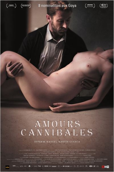 amours-cannibales