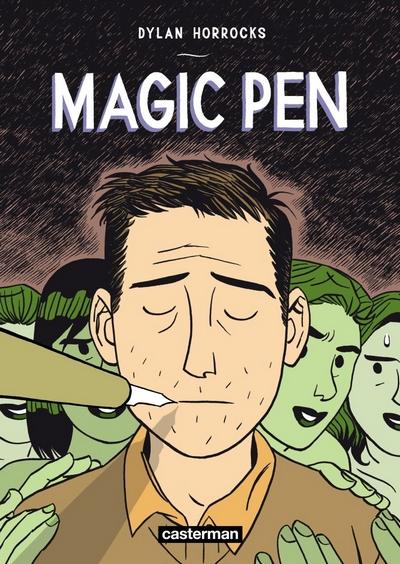 magic-pen