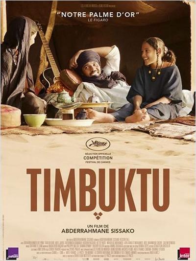 timbuktu-home