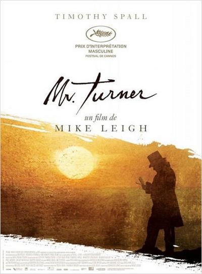 turner-home