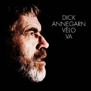 Dick-annegardn-velova