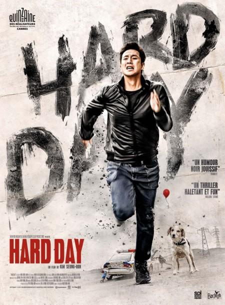 Hard_Day