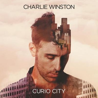 charlie-winston-curio