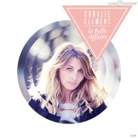 coralie-clement-la-belle-affaire