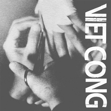 cover-viet-cong
