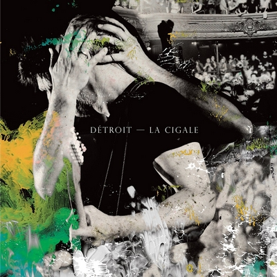 detroit-cd-live-la-cigale
