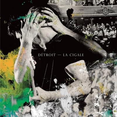 detroit-cd-live-la-cigale