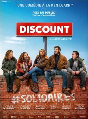discount-film