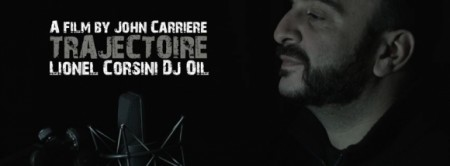 dj-oil-documentaire