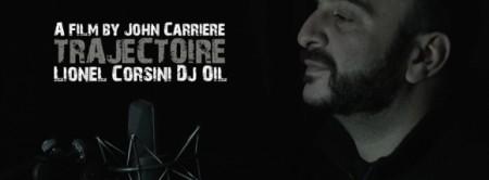 dj-oil-documentaire
