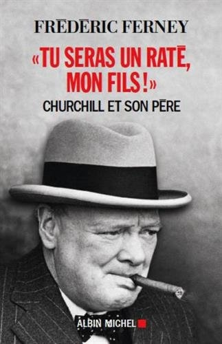 ferney-churchill