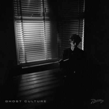 ghost-culture-lp