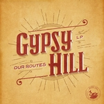 gypsy-hill
