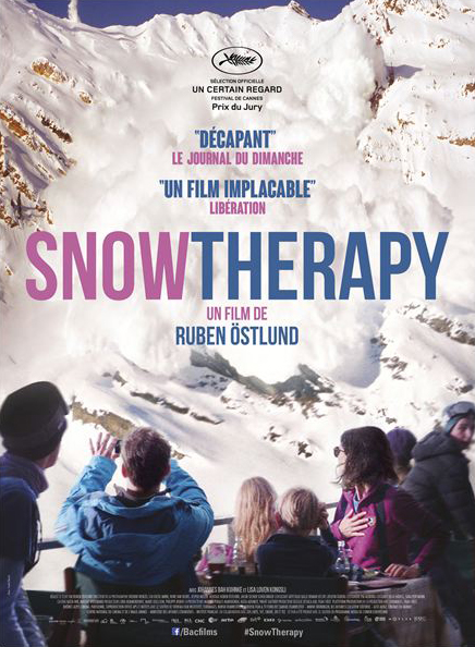 snow-therapy-affiche