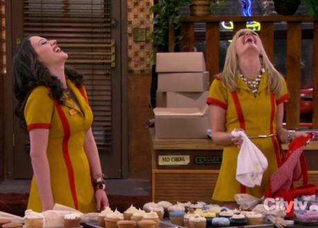 2-broke-girls-s02e14