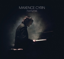 Cover-Maxence-Cyrin-Nocturnes