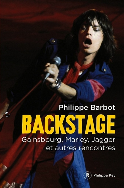 backstage-philippe-barbot
