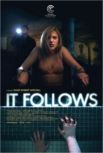 it follows affiche