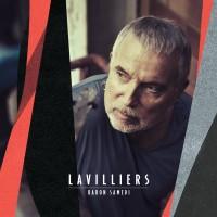 lavilliers-baron-samedi