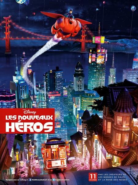 les-nouveaux-heros-affiche