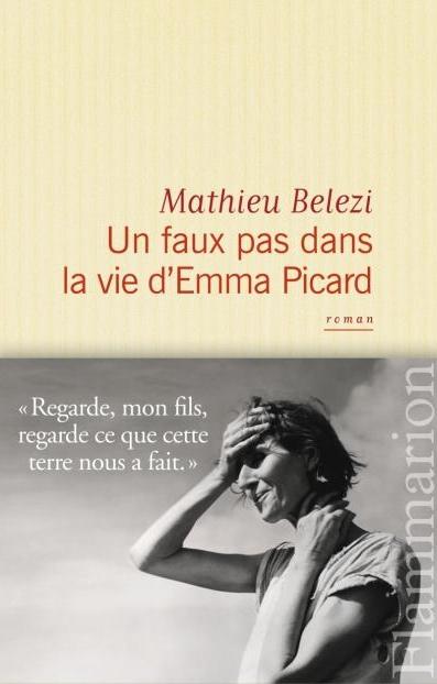 un-faux-pas-Mathieu-Belezi