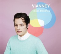 vianney-idees-blanches