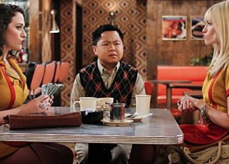 2brokegirls__120111193037