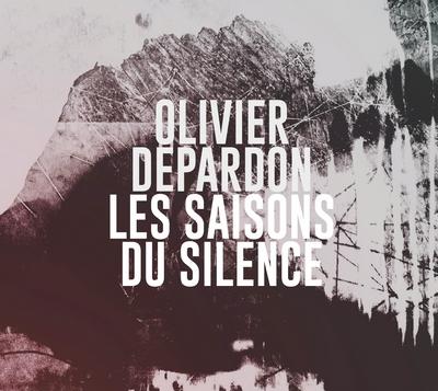 Olivier-Depardon-Les-Saisons-du-Silence