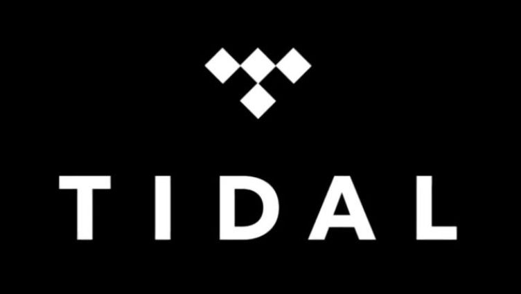 Tidal-streaming-musique-HD-720x405