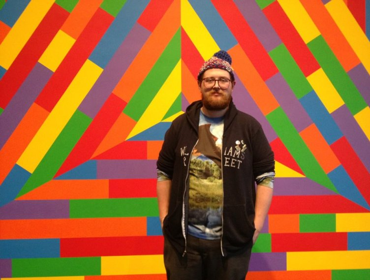 dan-deacon-gliss-riffer-home