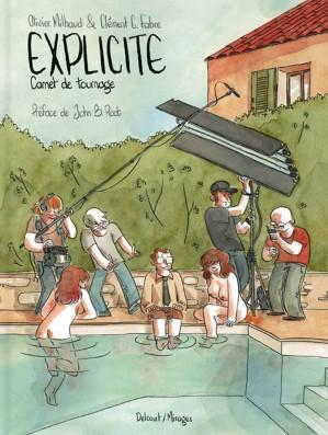 explicite-carnets-de-tournage