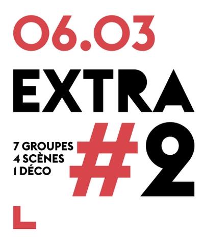 soiree-extra2