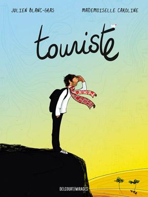 touriste-mademoiselle-caroline
