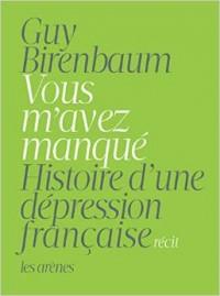 vous-m-avez-manque-guy-birenbaum-2