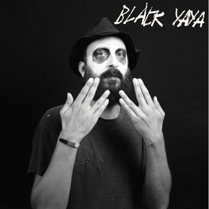 Black Yaya album