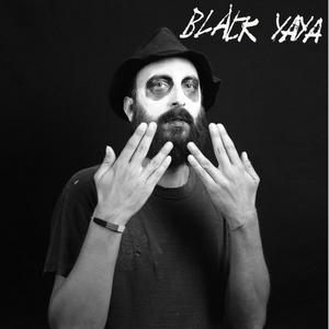 Black Yaya album